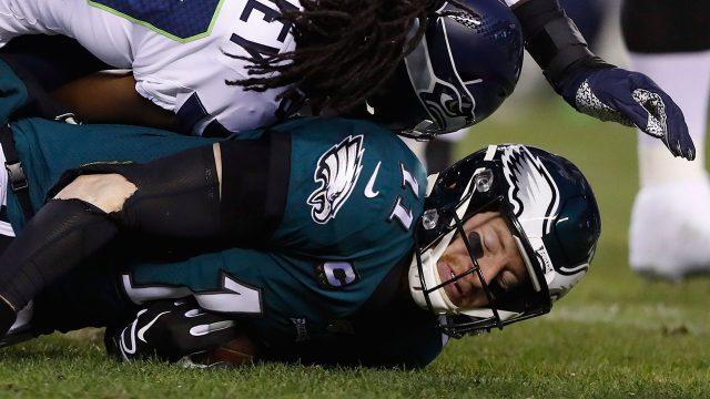 Carson-Wentz-Philadelphia-Eagles