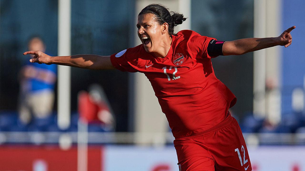 Christine-sinclair-canada-goal-record
