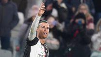 Cristiano-Ronaldo-Juventus