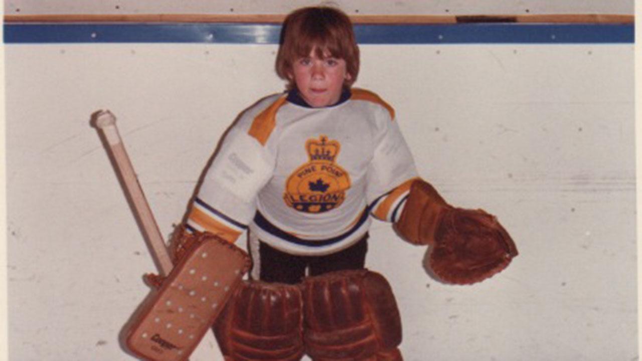 Geoff-Sanderson-goalie