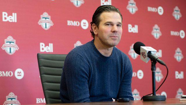 Greg-Vanney-Toronto-FC