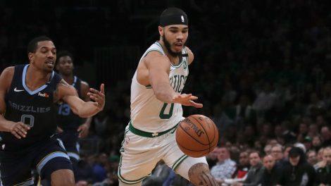 Jayson-Tatum-Boston-Celtics
