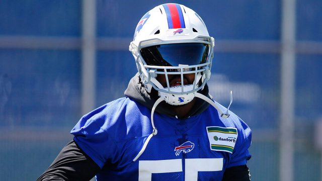 Jerry-Hughes-Buffalo-Bills
