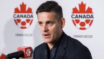 John-Herdman-Canada