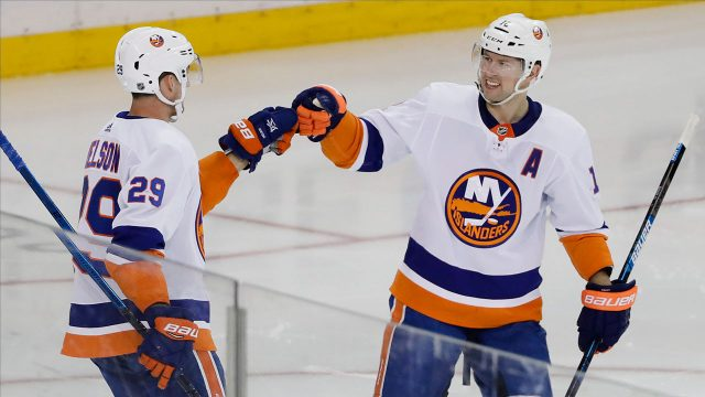 Josh-Bailey-New-York-Islanders
