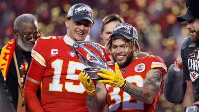 Kansas-City-Chiefs