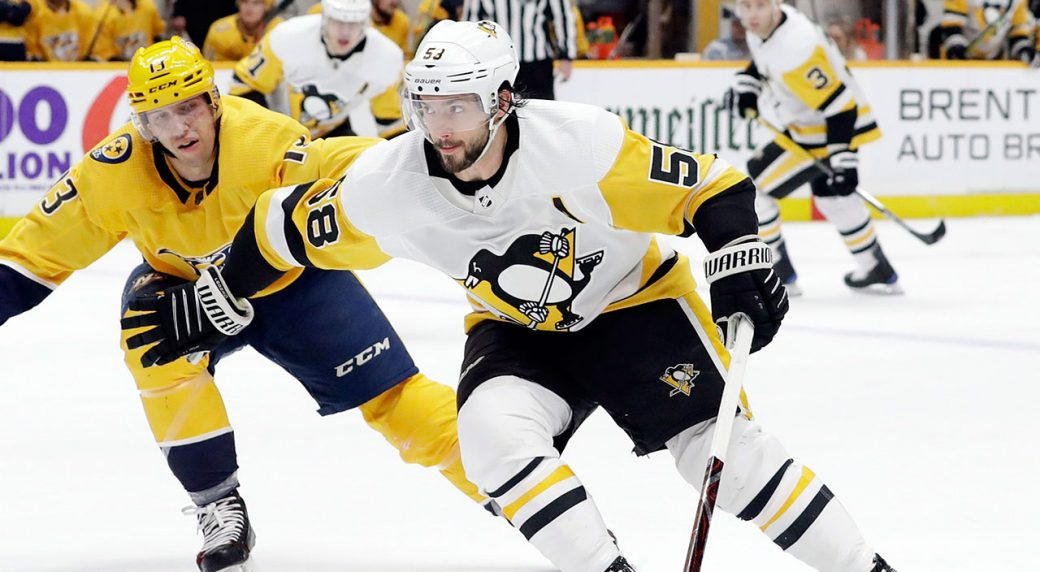 Kris-Letang-Pittsburgh-Penguins