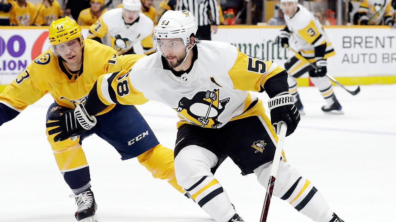 Kris-Letang-Pittsburgh-Penguins