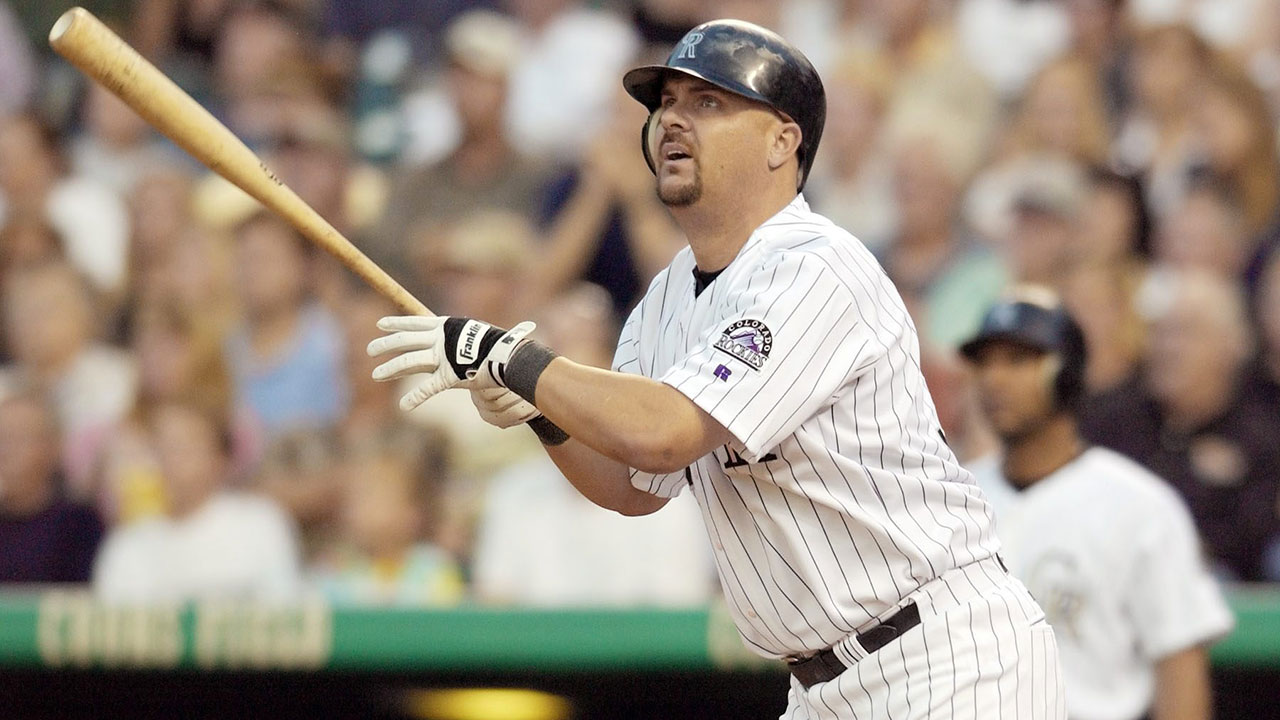 Larry-walker-colorado-rockies-baseball-hall-of-fame