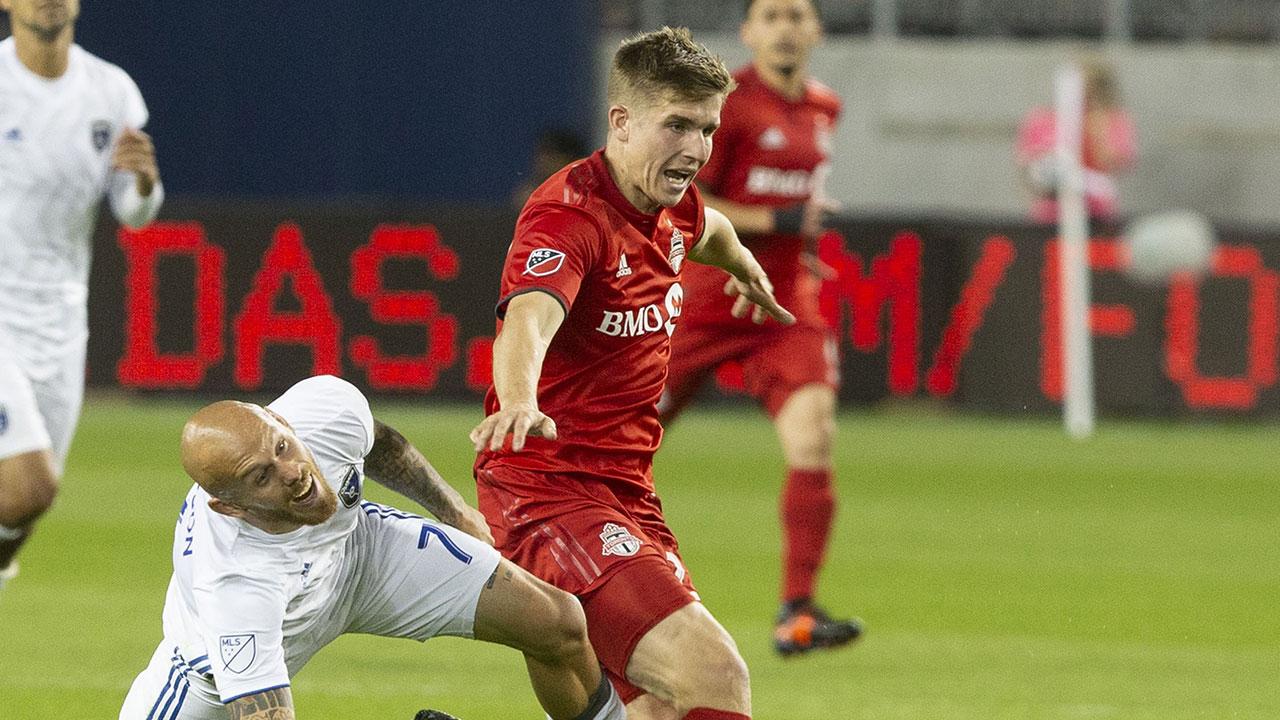 Liam-Fraser-Toronto-FC