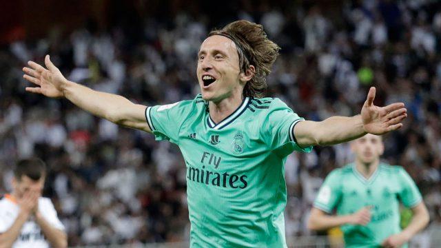 Luka-Modric-Real-Madrid