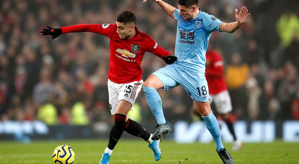 Manchester-United-Burnley