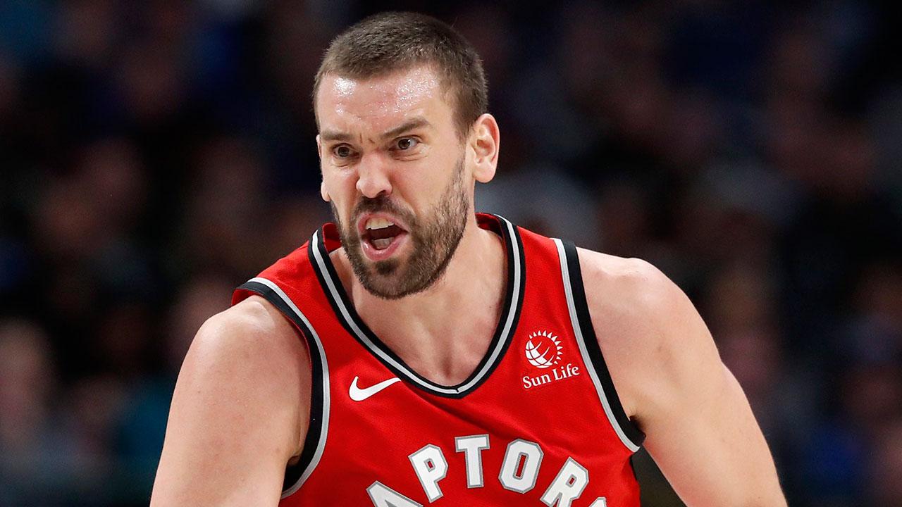 Marc-Gasol-Toronto-Raptors