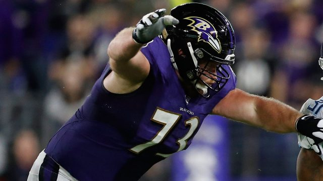 Marshal-Yanda-Baltimore-Ravens