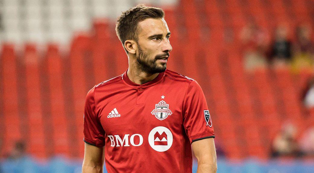 Nicolas-Benezet-Toronto-FC