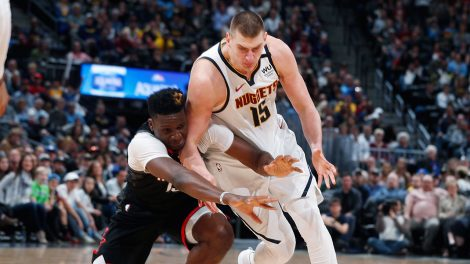 Nikola-Jokic-Denver-Nuggets