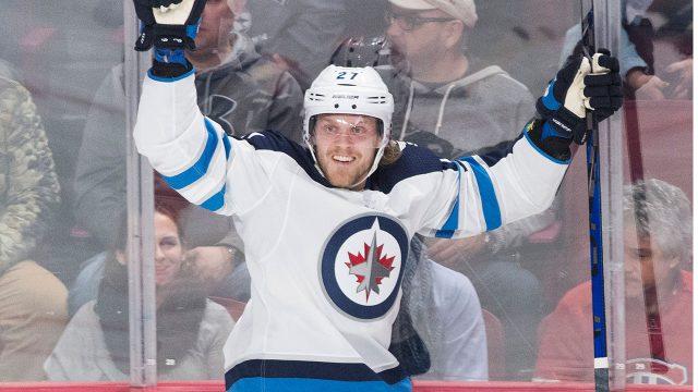Nikolaj-Ehlers-Winnipeg-Jets