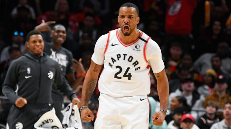 Norman-Powell-Toronto-Raptors