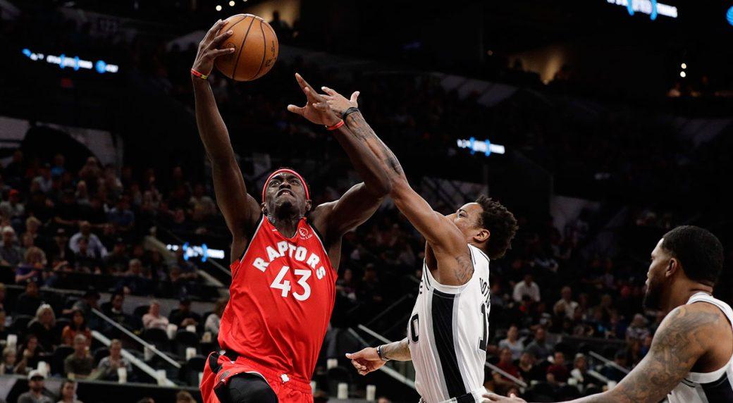 Pascal-Siakam-Toronto-Raptors