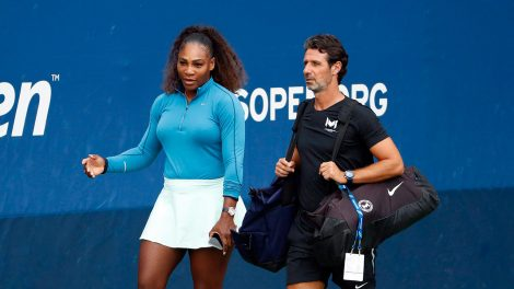 Patrick-Mouratoglou-Serena-Williams