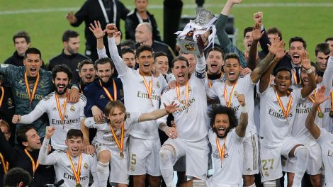 Real-Madrid-Super-Cup