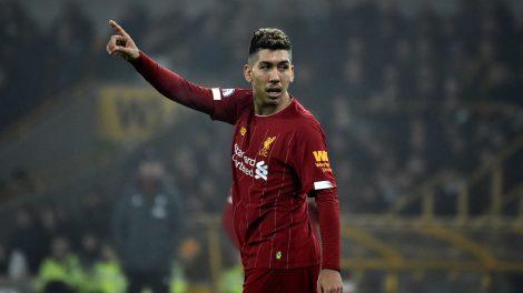 Roberto-Firmino-Liverpool