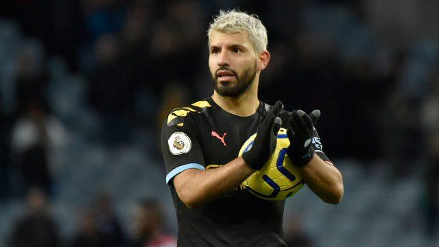 Sergio-Aguero-Manchester-City-2