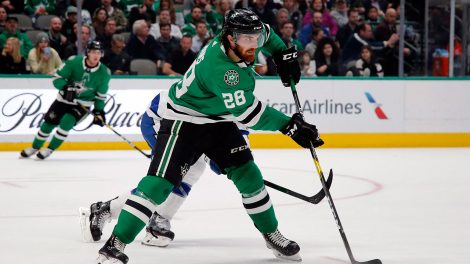 Stephen-Johns-Dallas-Stars
