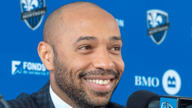 Thierry-Henry-Montreal-Impact