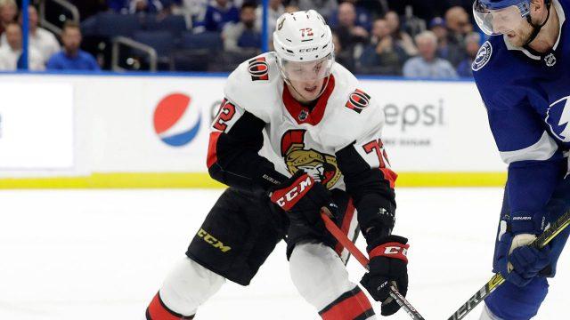 Thomas-Chabot-Ottawa-Senators