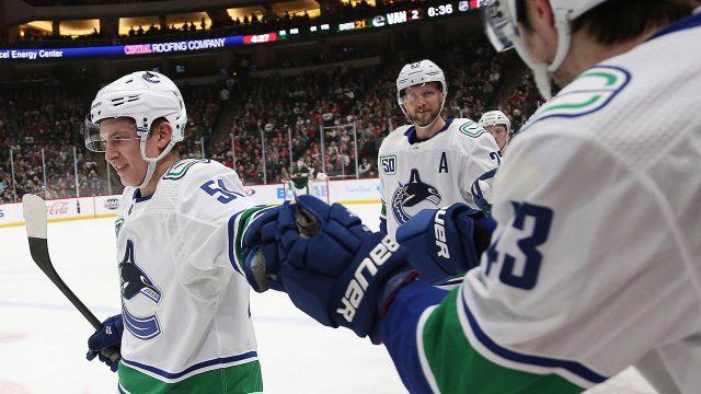Troy-Stecher-Vancouver-Canucks
