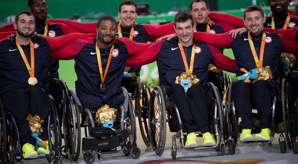 USA-Wheelchair-Basketball