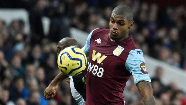 Wesley-Aston-Villa