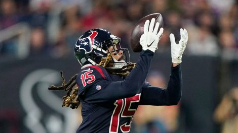 Will-Fuller-Houston-Texans