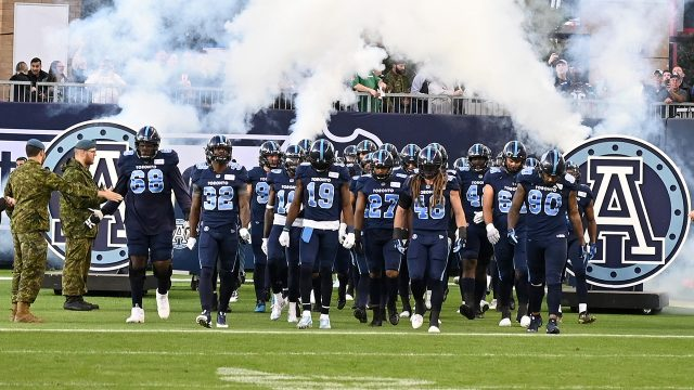 Argonauts-to-play-Roughriders-in-Halifax