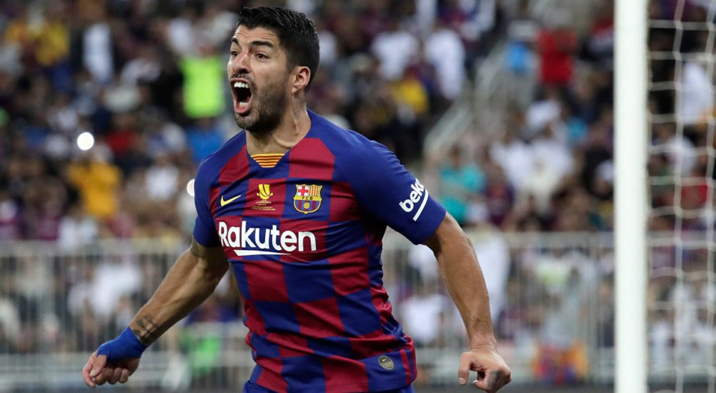 barcelonas-luis-suarez-reacts-during-super-cup