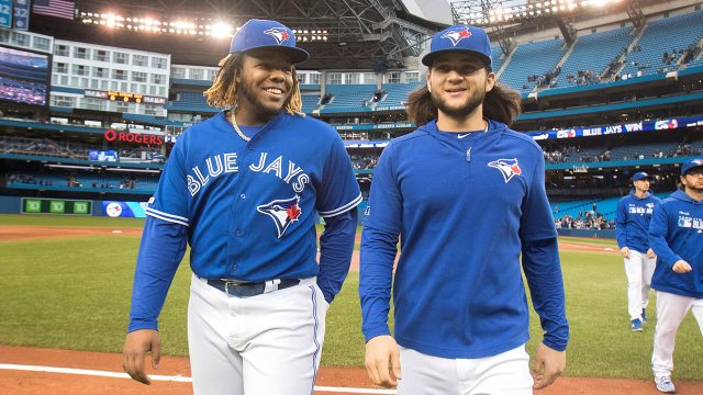 blue-jays-vladimir-guerrero-jr-and-bo-bichette