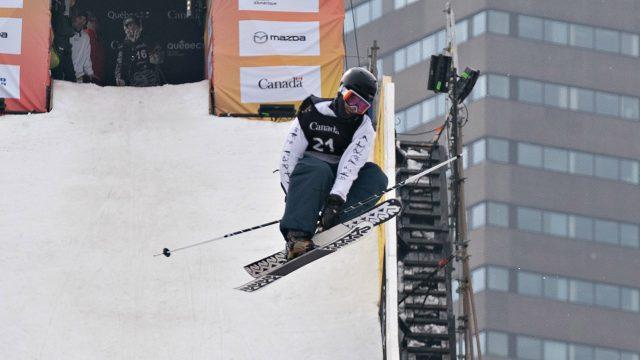 canadian-mark-hendrickson-freestyle-skiing