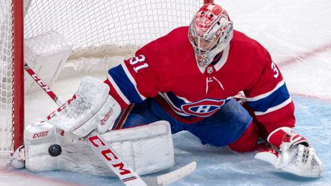 canadiens-carey-price-makes-saves-against-islanders