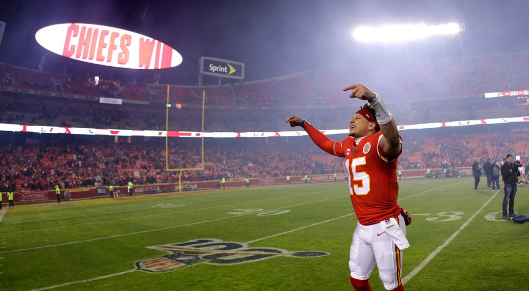 chiefs-patrick-mahomes-celebrates-playoff-win-over-texans