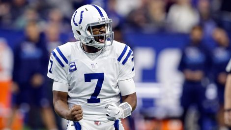 colts-jacoby-brissett-celebrates-touchdown
