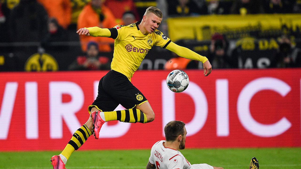 Dortmund-jan-24