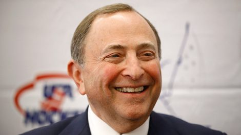 Gary-Bettman-All-Star-address