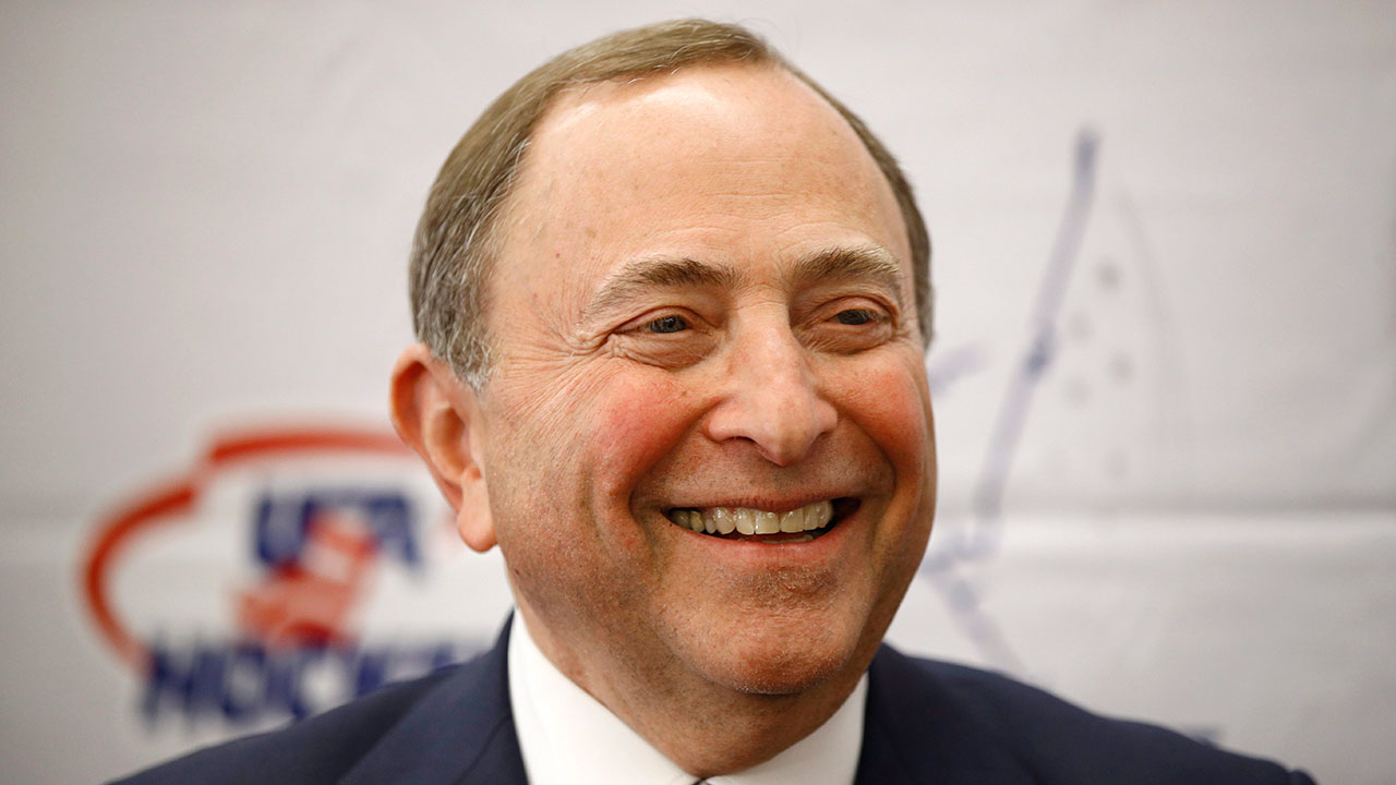 NHL imposses travel restrictions in response to the coronavirus situation
