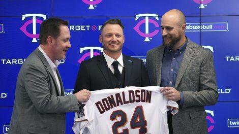 Josh-Donaldson-contract