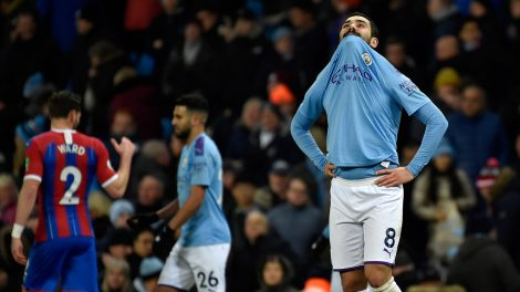 manchester-citys-ilkay-gundogan-reacts-after-draw
