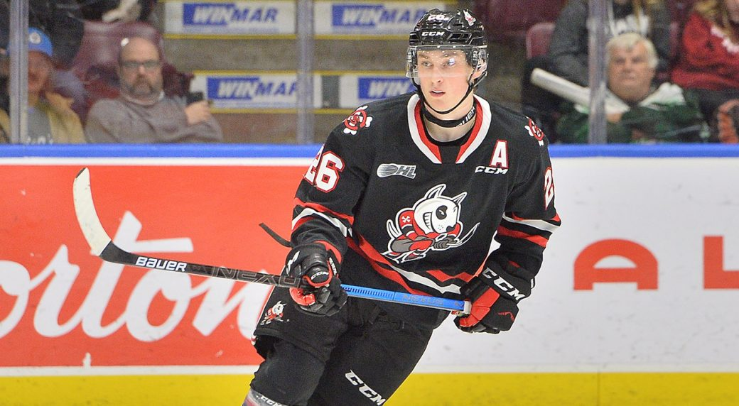 niagara-icedogs-forward-phil-tomasino