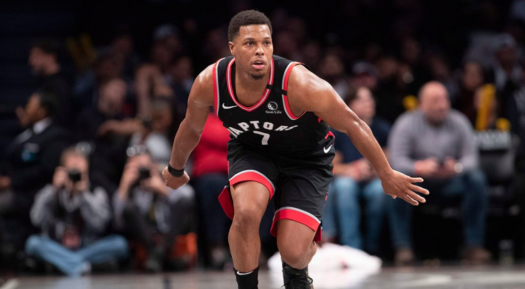 raptors-kyle-lowry-reacts-during-win-over-nets