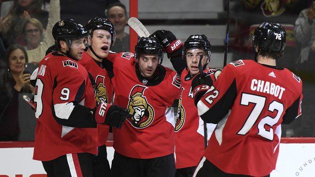 Ottawa-Senators-Brady-Tkachuk-goal