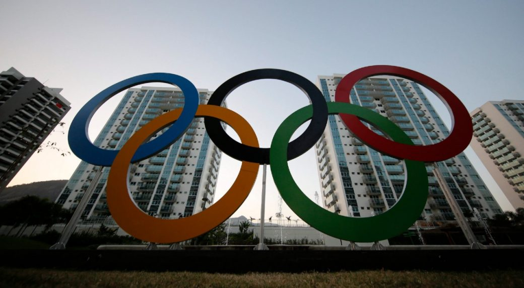 Rio-Olympic-Games